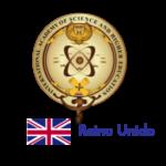 Cópia de Cópia de COSTA RICA (5)